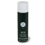 Tea Tree Shave gel