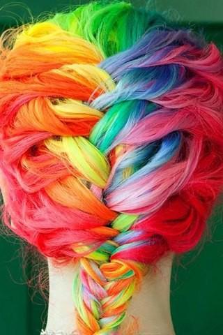 какого-цвета-желаете-косу